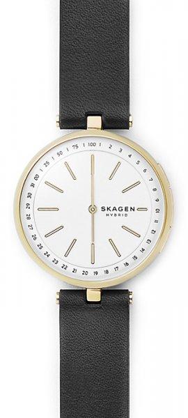 SKT1402 - zegarek damski - duże 3