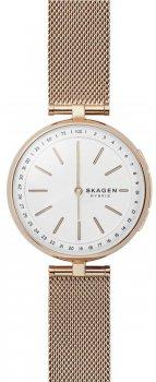 zegarek Smartwatch Skagen Connected Skagen SKT1404