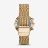 Zegarek damski Skagen connected SKT1405 - duże 3