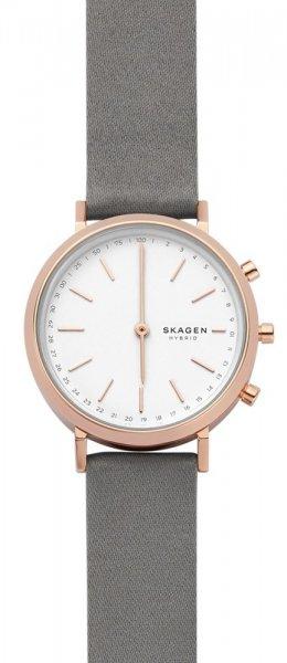 Zegarek Skagen SKT1406 - duże 1
