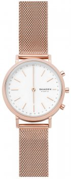 zegarek damski Skagen SKT1411