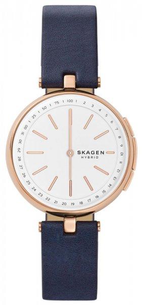 Zegarek Skagen SKT1412 - duże 1