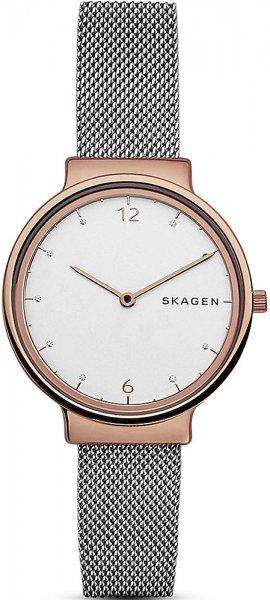 Zegarek Skagen SKW1086 - duże 1