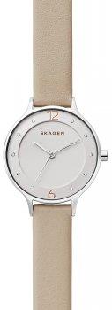 zegarek damski Skagen SKW1100