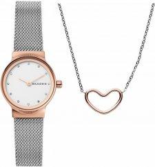 zegarek damski Skagen SKW1101