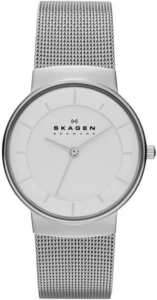 SKW2075 - zegarek damski - duże 3