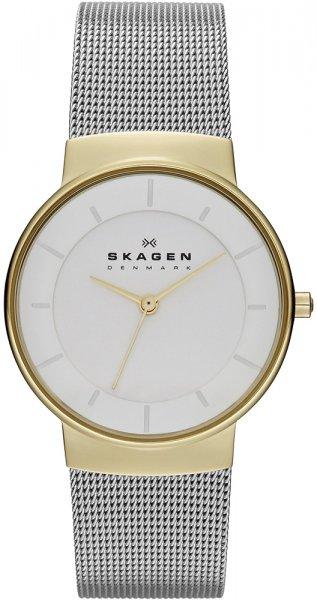 SKW2076 - zegarek damski - duże 3
