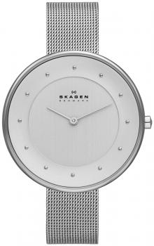 zegarek damski Skagen SKW2140