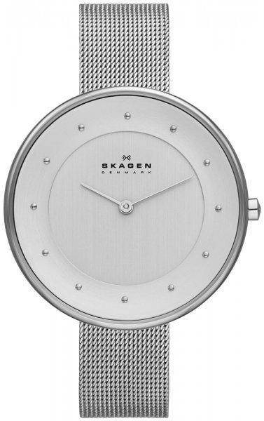 Zegarek Skagen SKW2140 - duże 1