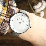 Zegarek damski Skagen gitte SKW2140 - duże 4