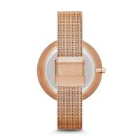Zegarek damski Skagen gitte SKW2142 - duże 2