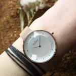 Zegarek damski Skagen gitte SKW2142 - duże 5