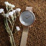 Zegarek damski Skagen gitte SKW2142 - duże 6