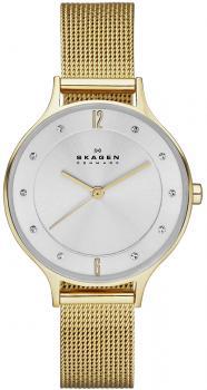 zegarek damski Skagen SKW2150
