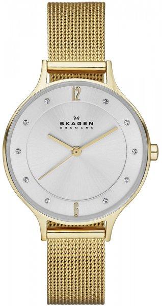 SKW2150 - zegarek damski - duże 3