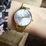 Zegarek damski Skagen anita SKW2150 - duże 4