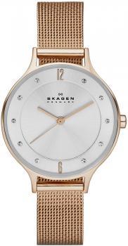 zegarek damski Skagen SKW2151