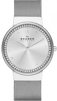zegarek damski Skagen SKW2152