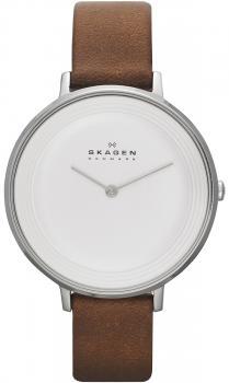 zegarek damski Skagen SKW2214