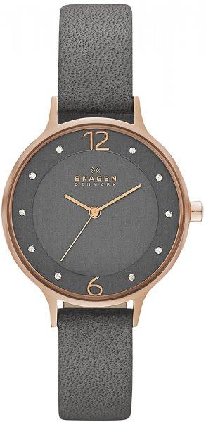 SKW2267 - zegarek damski - duże 3