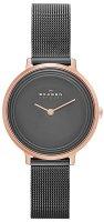 zegarek  Skagen SKW2277