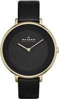 zegarek Skagen SKW2286