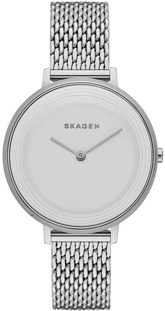 SKW2332 - zegarek damski - duże 3