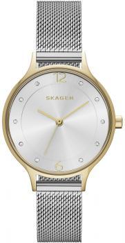 zegarek damski Skagen SKW2340