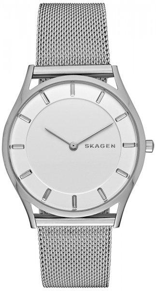 SKW2342 - zegarek damski - duże 3
