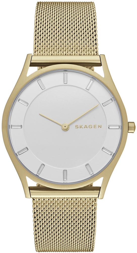 SKW2377 - zegarek damski - duże 3