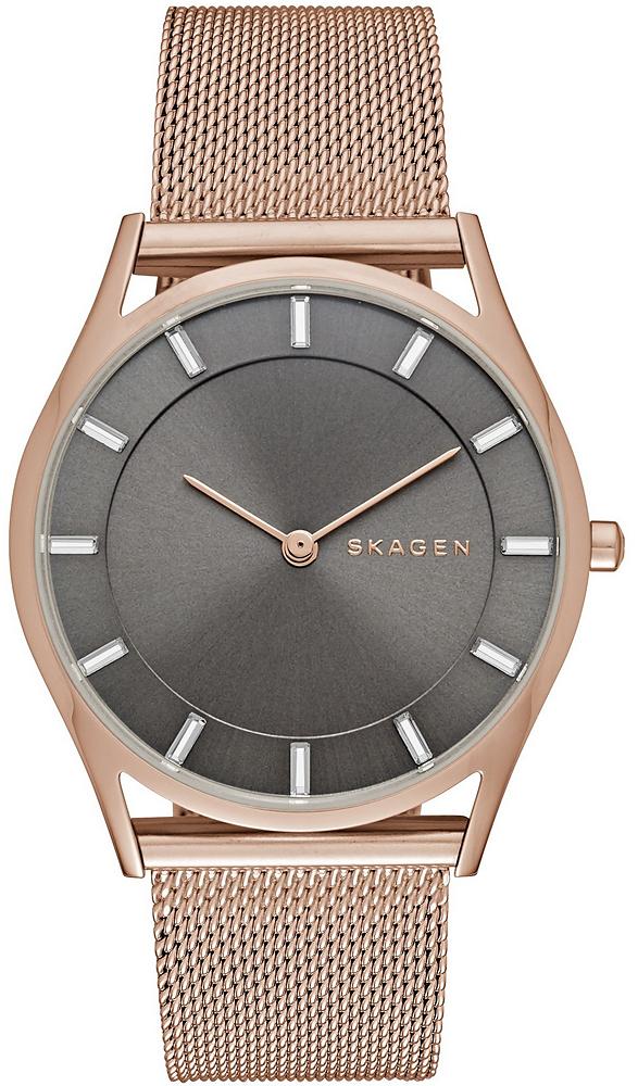 SKW2378 - zegarek damski - duże 3