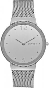 zegarek damski Skagen SKW2380