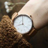 Zegarek damski Skagen anita SKW2405 - duże 6