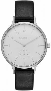 zegarek damski Skagen SKW2415