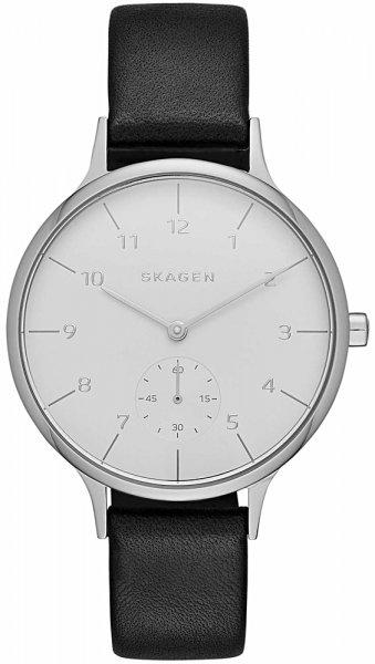 SKW2415 - zegarek damski - duże 3
