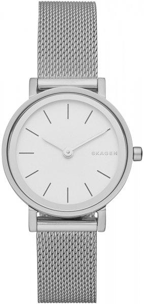 Zegarek Skagen SKW2441 - duże 1
