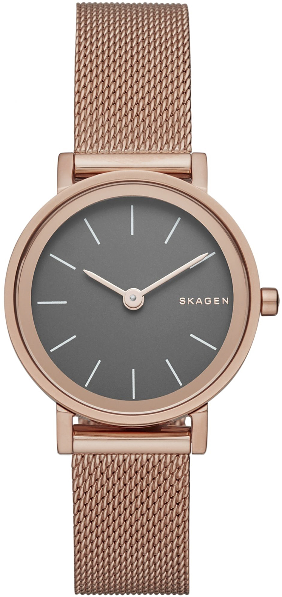 SKW2470 - zegarek damski - duże 3