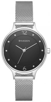 zegarek damski Skagen SKW2473