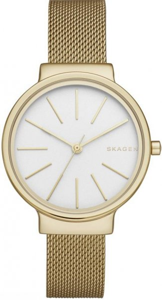 SKW2477 - zegarek damski - duże 3