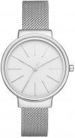 zegarek  Skagen SKW2478