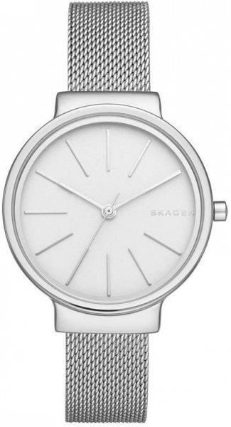 Zegarek Skagen SKW2478 - duże 1