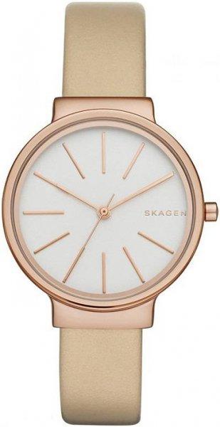 Zegarek Skagen SKW2481 - duże 1