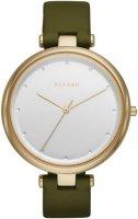 Zegarek damski Skagen tanja SKW2483 - duże 1