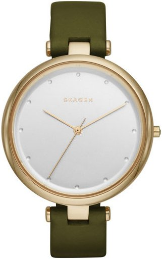 Zegarek Skagen SKW2483 - duże 1