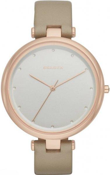 Zegarek Skagen SKW2484 - duże 1