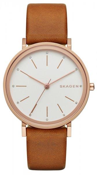 Zegarek Skagen SKW2488 - duże 1