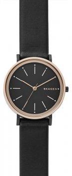 zegarek  Skagen SKW2490