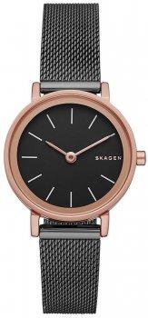 zegarek  Skagen SKW2492