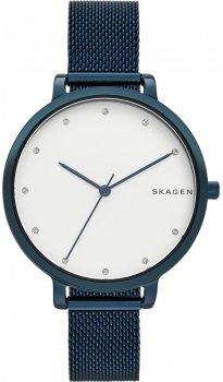 zegarek damski Skagen SKW2579