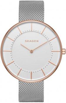 zegarek damski Skagen SKW2583